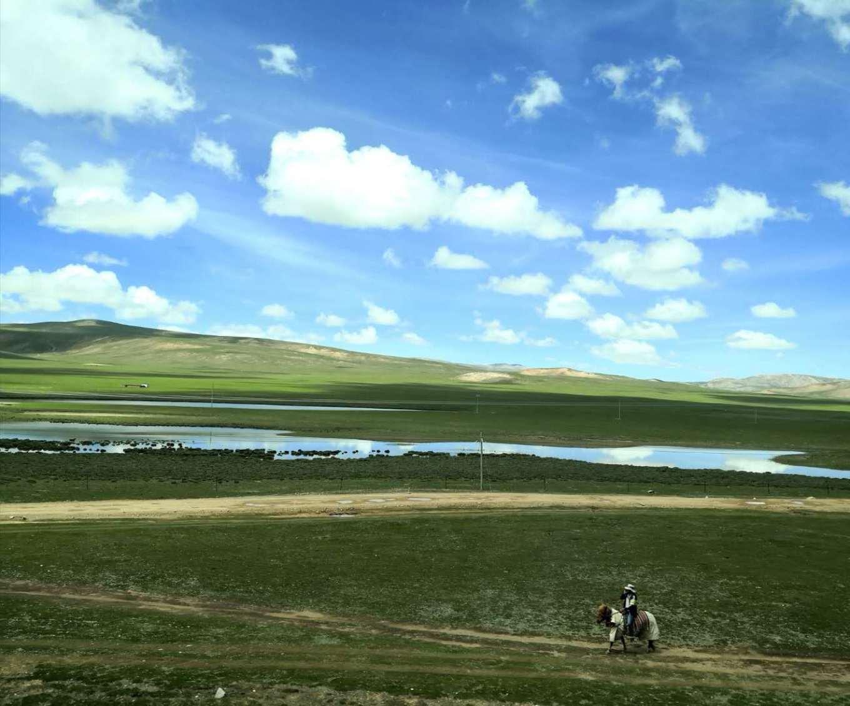西藏--阿里,與您相伴的時光 13