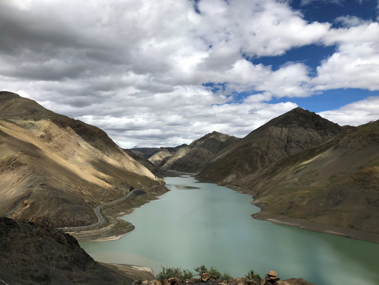 西藏--阿里,與您相伴的時光 36