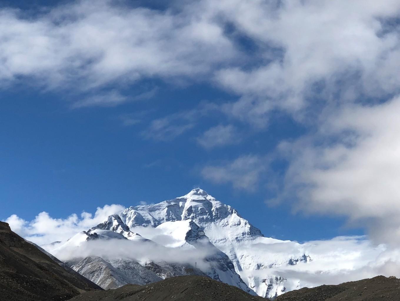 西藏--阿里,與您相伴的時光 53
