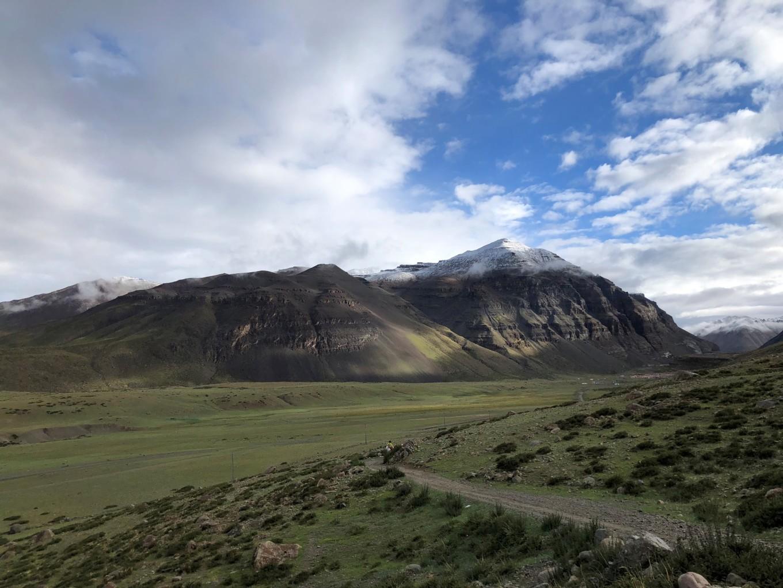 西藏--阿里,與您相伴的時光 67