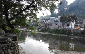 【景德镇图片】中国最美潜力古镇-----------寻幽探奇的绝佳之地