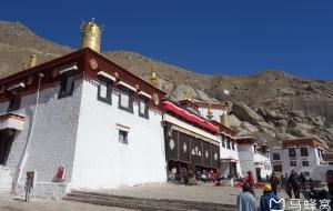 西藏娱乐-色拉寺辩经