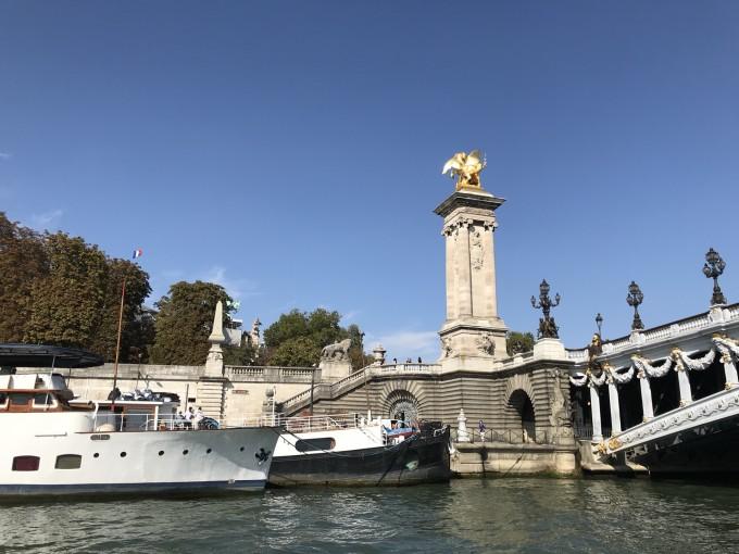 欧洲十二天跟团游,欧洲自助游攻略-马蜂窝攻略熊华v攻略的图片
