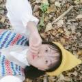 刘小se7en