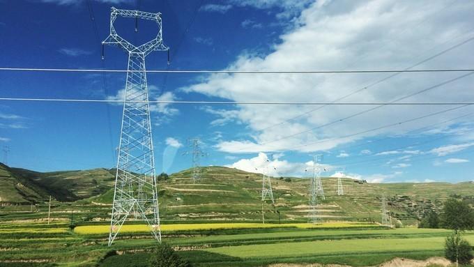 都说最美的风景在路上,诚不欺我——北疆7日自由行