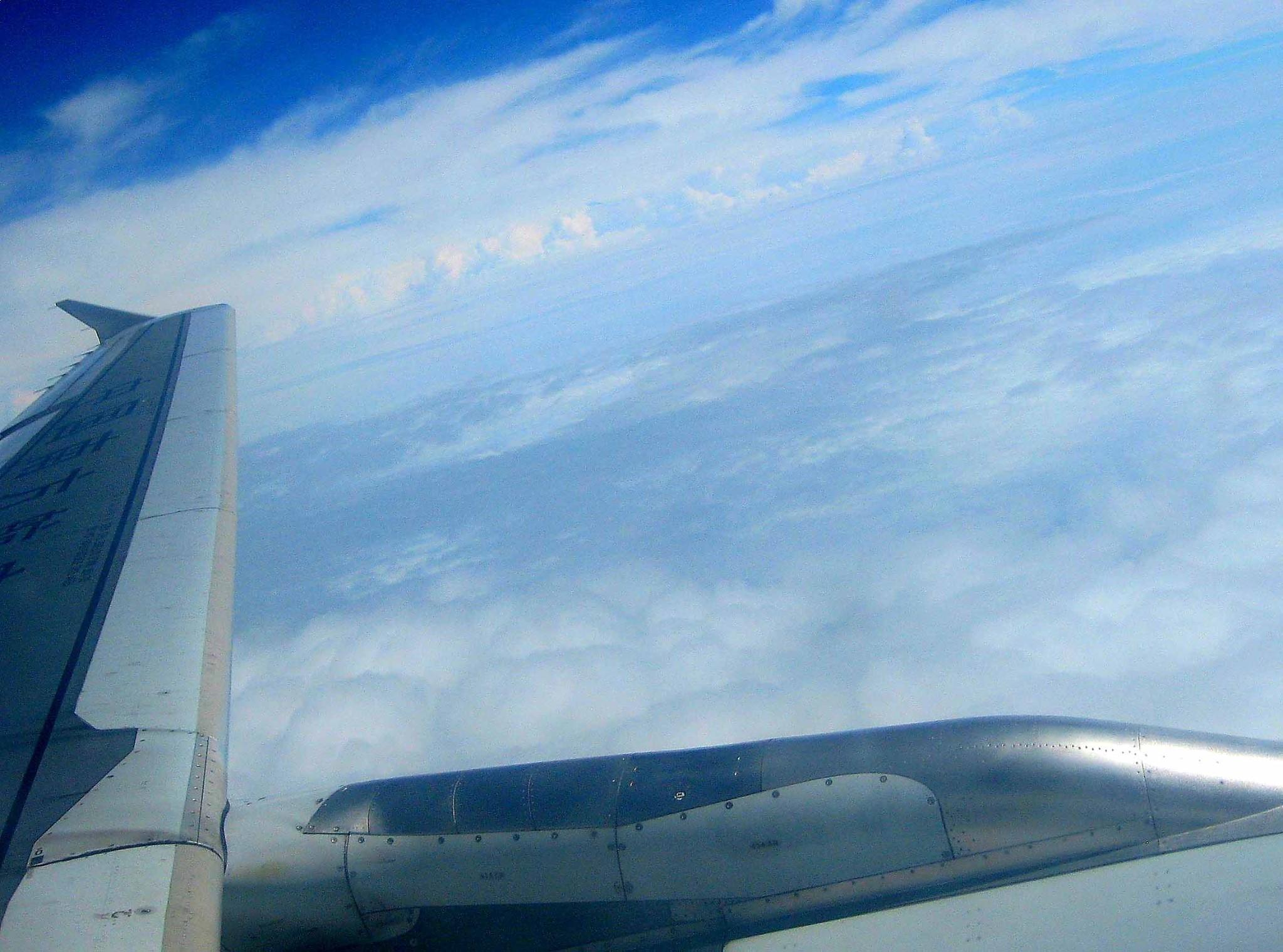 十年前老照片-2009湖南行