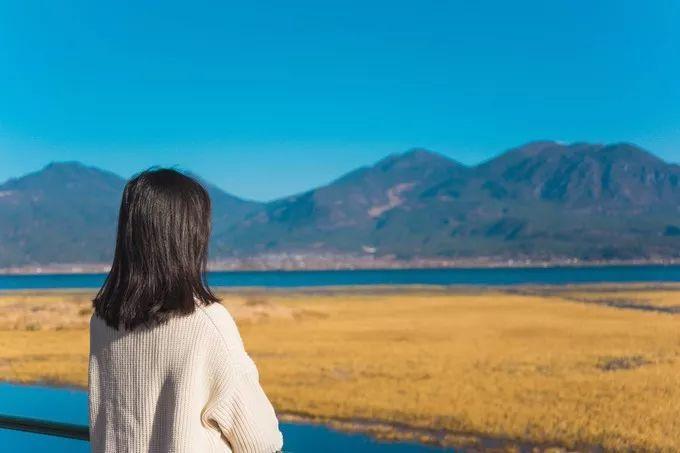 第一次来上海你知道需要的攻略景点信息丽江自丽江及周边旅游攻略自助游图片