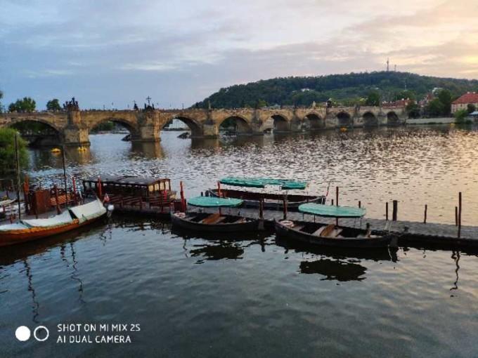 欧洲四国暑期游第九日,布拉格v归途归途-马蜂窝小时24攻略完美攻略结局6图片