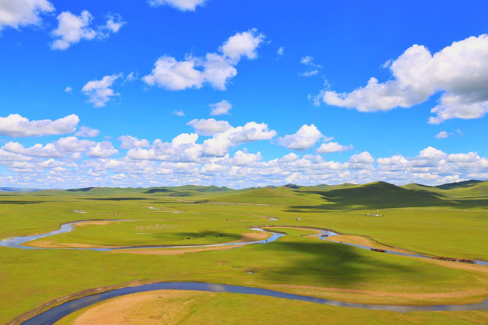 最美呼伦贝尔——如果风知道,如果云知道,内蒙古旅游yabo88亚博官网,,呼伦贝尔旅游yabo88亚博官网