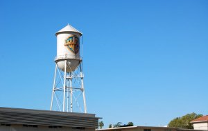 洛杉矶娱乐-Warner Bros. Studios VIP Tours