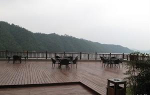 千岛湖美食-千岛湖品鱼馆