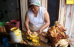 厄瓜多尔图片
