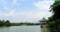 【惠州住宿攻略】去惠州旅游住哪里好,惠州旅游住哪里方便