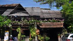普吉岛美食-自然餐厅(Natural Restaurant)