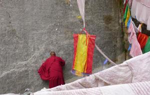 【玉树图片】2012年6月猪蹄的青海西藏行纪——玉树,爱在此