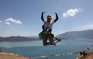 【云南图片】一个人背包去云南,18天,穷游2200块