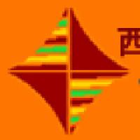 西藏旅游攻略网