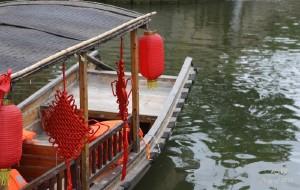 【枣庄图片】最北的水乡 - 台儿庄