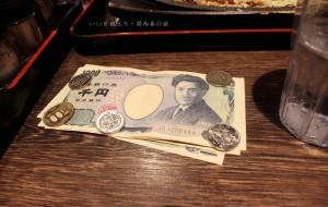 名古屋美食-名古屋食堂