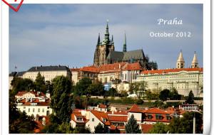 【匈牙利图片】2012年国庆二入欧洲之感悟中欧9日游:匈牙利与捷克