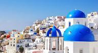 希腊签证怎么办,办理希腊签证需要准备什么材料,希腊签证办理攻略