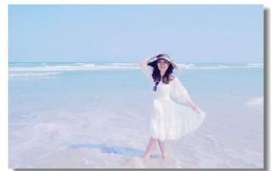 【岘港图片】2013年越南岘港完全旅行手册(海量美图+信息总结)