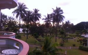 【西哈努克图片】2012年cambodia trip之西哈努克港