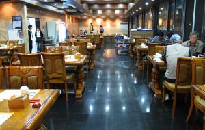 济州岛美食-秘苑餐厅