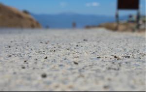 【四川图片】50天,1个人的旅行【走过的路很认真】