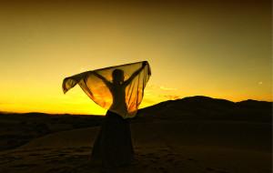 【吐鲁番图片】西北行之新疆伊犁篇章~我和我的小伙伴们