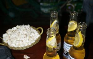 东极岛娱乐-石码头酒吧