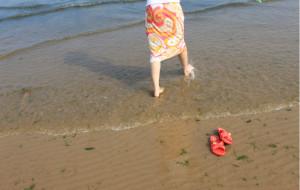 【日照图片】日照---海鲜之旅…超详攻略之吃海鲜