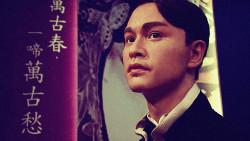 香港景点-香港杜莎夫人蜡像馆(Madame Tussauds Hong Kong)