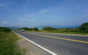 【垦丁图片】一个人的逆时针环岛15日游,邂逅美丽台湾,感受温暖人心