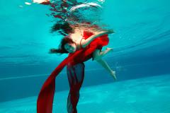 窒息的蓝 Velassaru+Park Hyatt (Alila) 马尔代夫双岛十天游的那些事 选岛攻略 浮潜线路 贴士分享