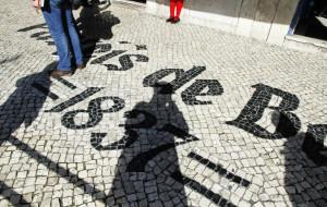 【葡萄牙图片】2013年春节西葡之行(上:葡萄牙)