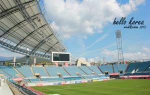 济州岛娱乐-济州世界杯体育场