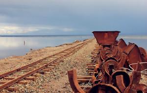 【乌兰图片】魅力西域——青海湖;茶卡盐湖(待续)