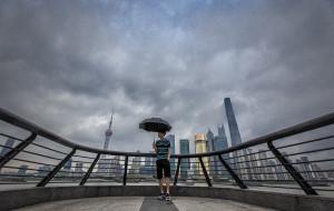 【江南图片】江南 long stay。苏州-杭州-上海-南京