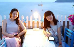 """【广西图片】""""这里是涠洲岛••••••""""[Summer] Days @涠洲岛"""