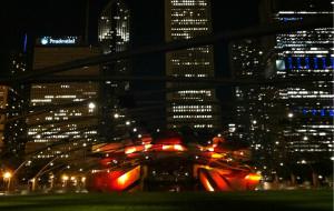 【芝加哥图片】芝加哥十日深深深......深度游,象当地人一样的生活而不是做走马观花的游客