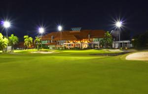 沙巴娱乐-丝绸港湾高尔夫球乡村俱乐部