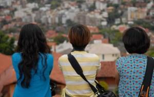 【南美图片】最遥远的旅行-2013年国庆之埃塞、巴西