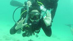 芽庄娱乐-芽庄五洲潜水(Oceans 5 Dive)
