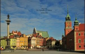 【波兰图片】2013年国庆三入欧洲之小众国14日游:波兰、荷兰、比利时、卢森堡
