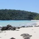 兰达岛攻略图片