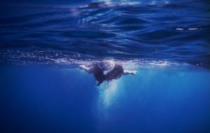普吉岛娱乐-斯米兰群岛国家海洋公园
