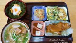 冲绳美食-元祖海葡萄
