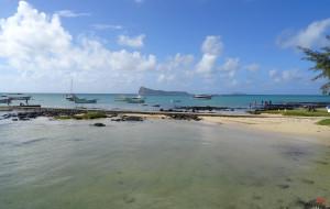 【马达加斯加图片】且游且珍惜~2014年3月毛里求斯+马达加斯加7晚10日游