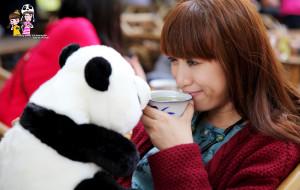 【成都图片】【爱拉手绘】吃着火锅唱着歌,赴一场麻辣之约!